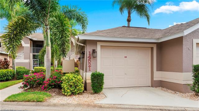 14521 Hickory Hill Ct 414, Fort Myers, FL 33912