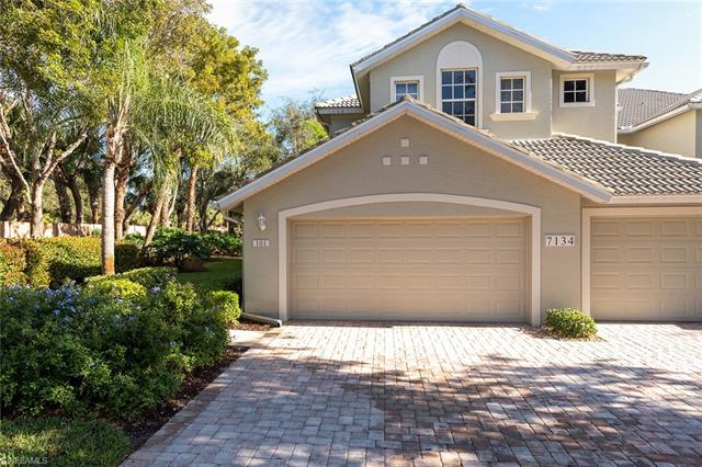 7134 Blue Juniper Ct 101, Naples, FL 34109
