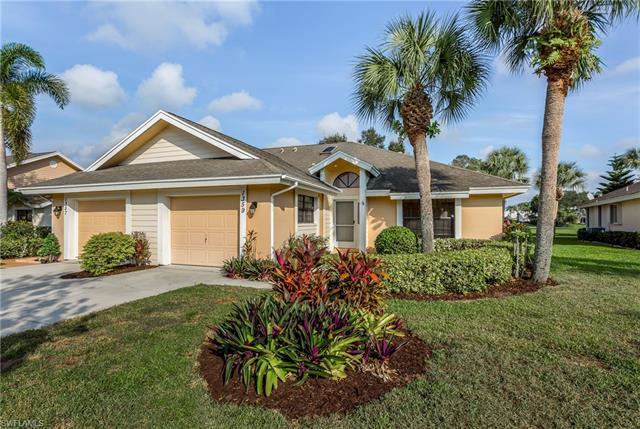 1359 Park Lake Dr 15-r, Naples, FL 34110