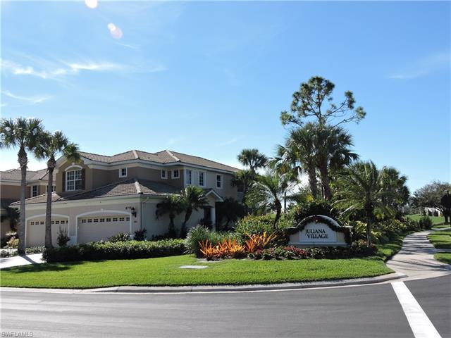 4715 Shinnecock Hills Ct 202, Naples, FL 34112