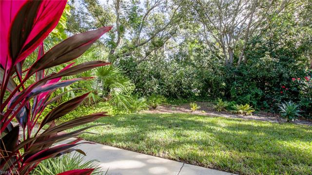 3705 Fieldstone Blvd 4-101, Naples, FL 34109