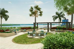 4142 Bay Beach Ln 803, Fort Myers Beach, FL 33931