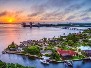 4142 Bay Beach Ln 1002, Fort Myers Beach, FL 33931