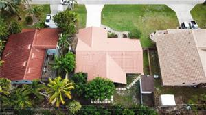 27431 Pelican Ridge Cir, Bonita Springs, FL 34135