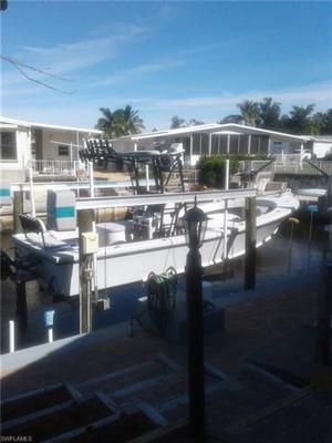 4680 Lahaina Ln, Bonita Springs, FL 34134