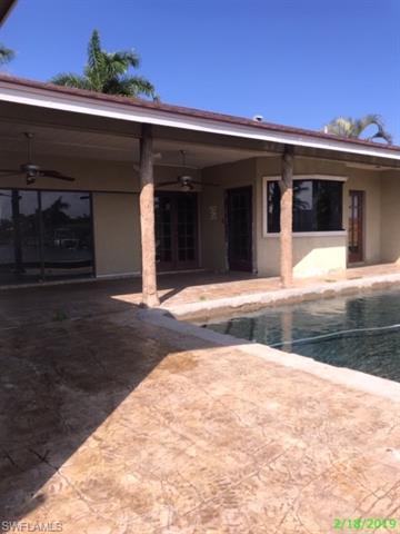 4827 Sands Blvd, Cape Coral, FL 33914