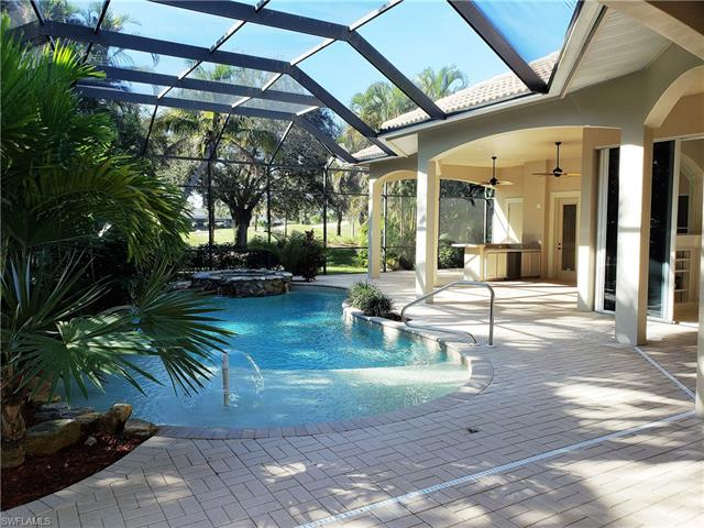 5189 Old Gallows Way, Naples, FL 34105