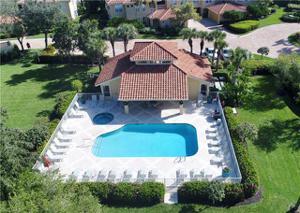 1865 Les Chateaux Blvd 6-302, Naples, FL 34109