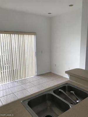 3269 Amanda Ln 6, Naples, FL 34109
