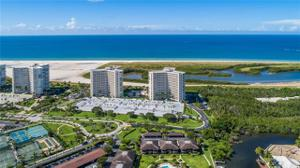 440 Seaview Ct 306, Marco Island, FL 34145