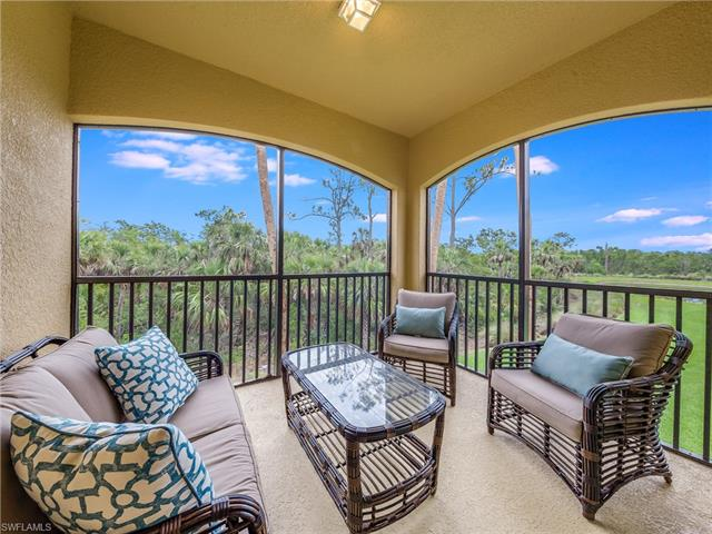 9834 Giaveno Cir 1728, Naples, FL 34113