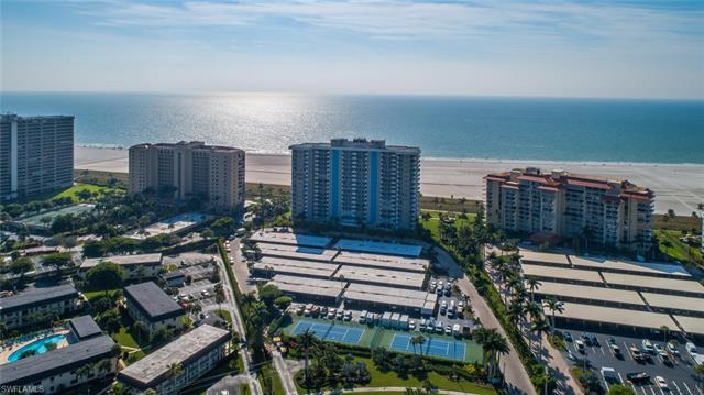 140 Seaview Ct 1702, Marco Island, FL 34145