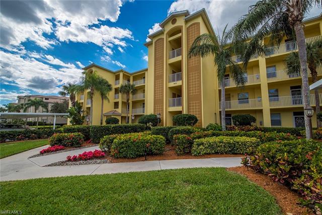 9450 Highland Woods Blvd 6302, Bonita Springs, FL 34135