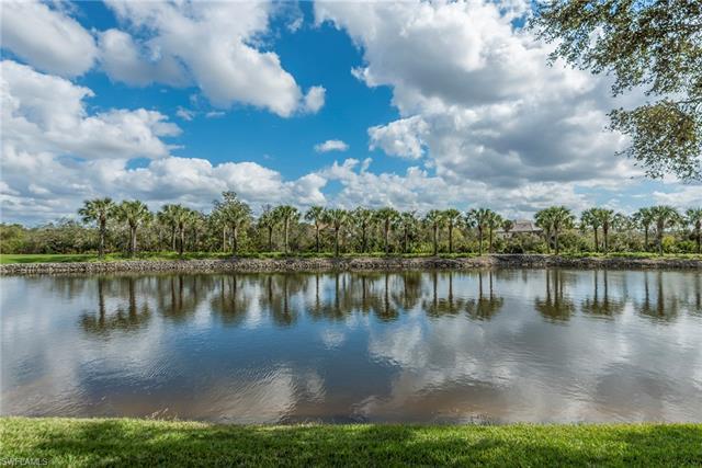 25961 Nesting Ct 102, Bonita Springs, FL 34134