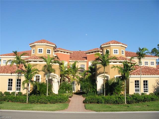 28640 Altessa Way 101, Bonita Springs, FL 34135