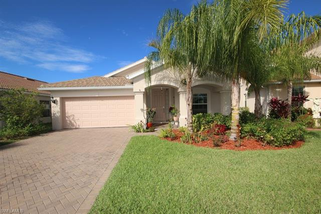 4349 Steinbeck Way, Ave Maria, FL 34142
