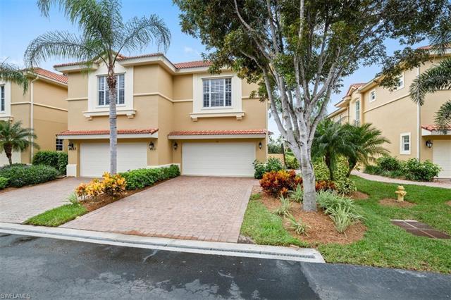 2685 Lewis Ln 4-202, Naples, FL 34105