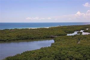 5555 Heron Point Dr 1102, Naples, FL 34108
