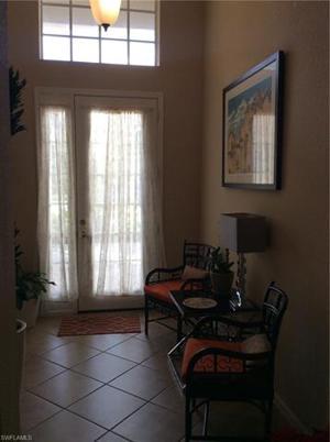 8326 Valiant Dr, Naples, FL 34104