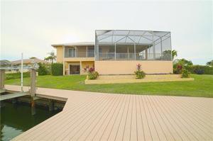 449 Capri Ct, Marco Island, FL 34145