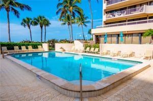 4005 Gulf Shore Blvd 900, Naples, FL 34103