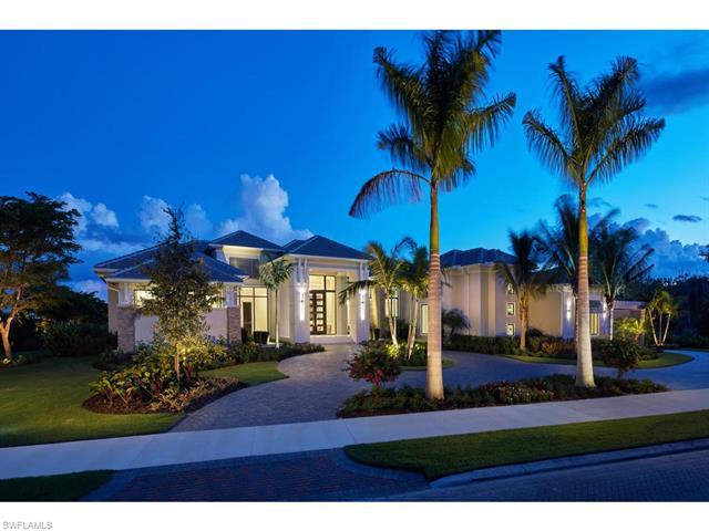 5916 Burnham Rd, Naples, FL 34119