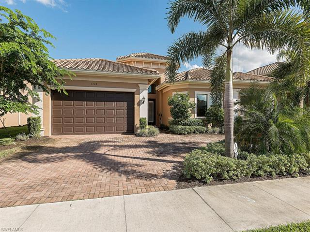 3264 Atlantic Cir, Naples, FL 34119