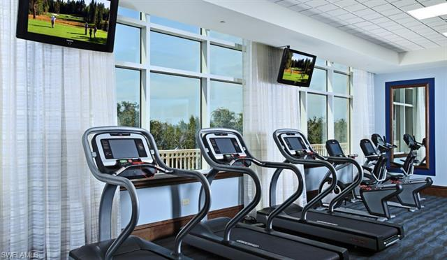 4851 Bonita Bay Blvd 704, Bonita Springs, FL 34134
