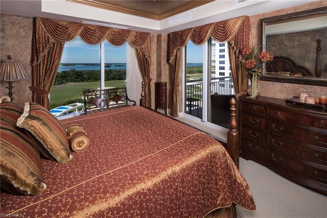 4951 Bonita Bay Blvd 705, Bonita Springs, FL 34134