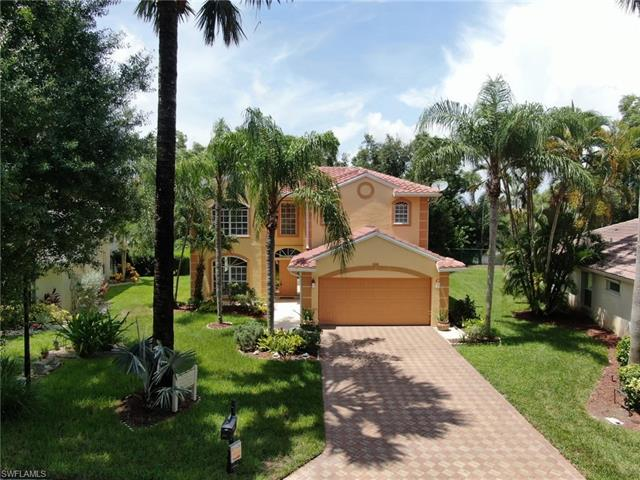 8811 Springwood Ct, Bonita Springs, FL 34135