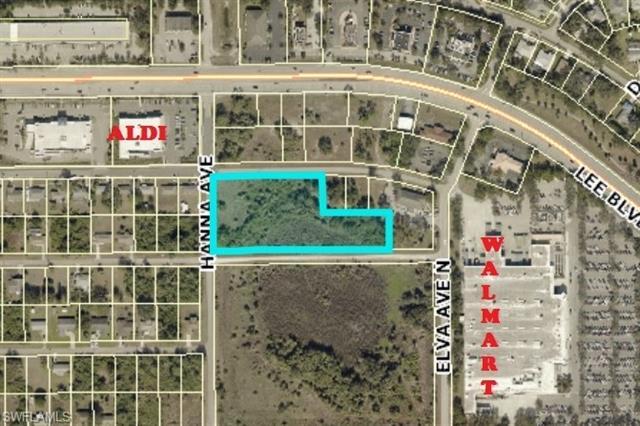 2719 4th St W, Lehigh Acres, FL 33971