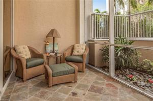 7065 Pelican Bay Blvd V-7, Naples, FL 34108