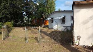 17 Andros St, Lehigh Acres, FL 33936