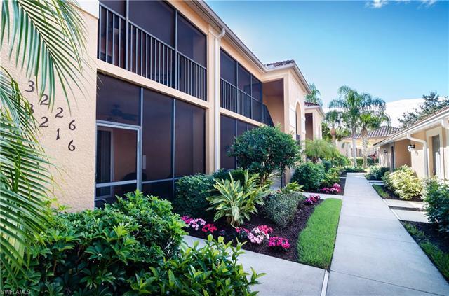 10290 Heritage Bay Blvd 3216, Naples, FL 34120
