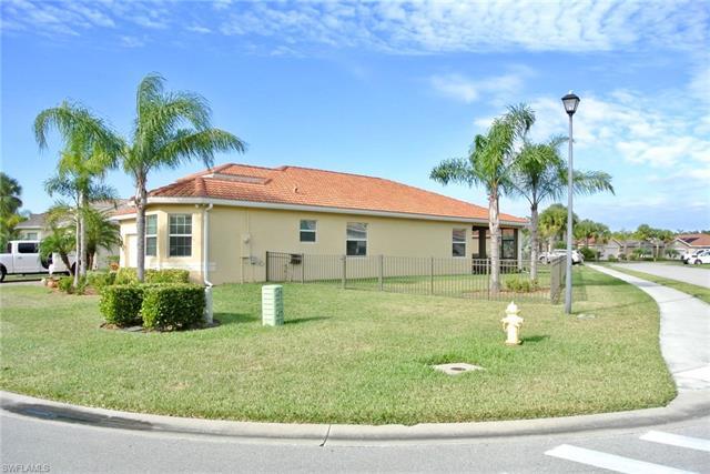 11315 Sparkleberry Dr, Fort Myers, FL 33913