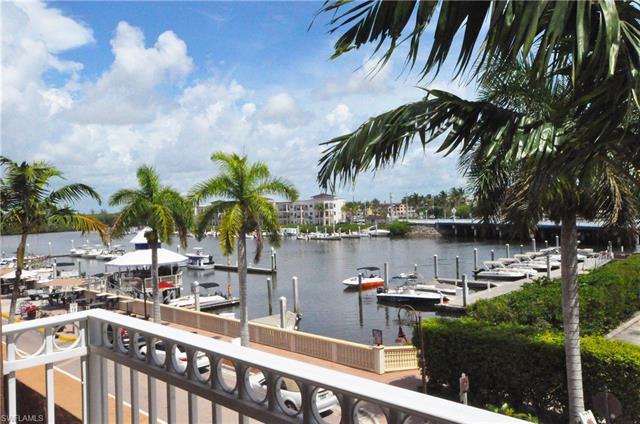 450 Bayfront Pl 4208, Naples, FL 34102