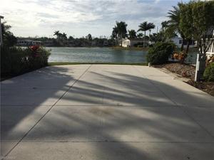 1257 Diamond Lake Cir, Naples, FL 34114