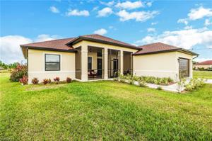 2747 43rd Ave Ne, Naples, FL 34120