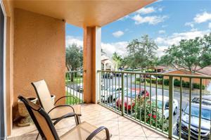 1220 Wildwood Lakes Blvd 205, Naples, FL 34104