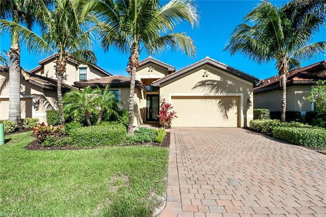26320 Prince Pierre Way, Bonita Springs, FL 34135
