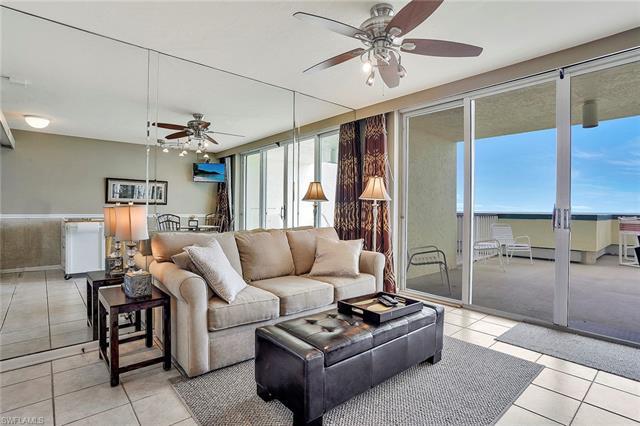 900 Collier Blvd 203, Marco Island, FL 34145