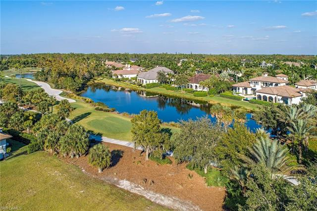 1230 Gordon River Trl, Naples, FL 34105