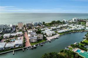 1930 Gulf Shore Blvd N A101, Naples, FL 34102