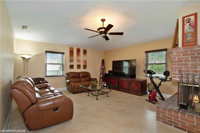 3480 19th Ave Sw, Naples, FL 34117