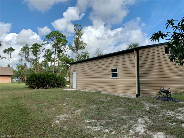 3480 19th Ave Sw, Naples, FL 34117