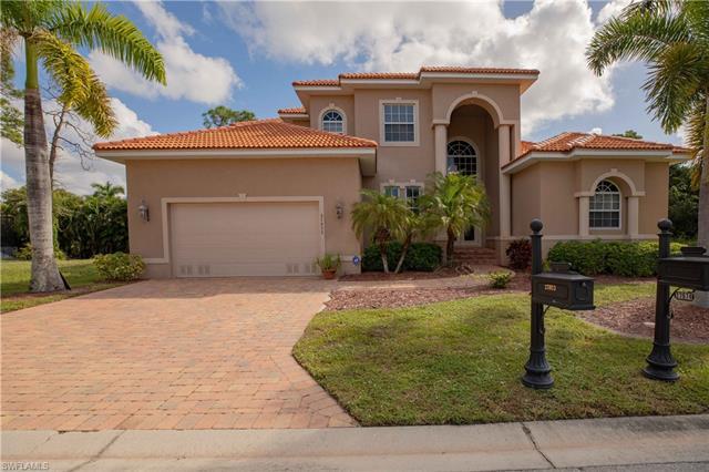 27073 Serrano Way, Bonita Springs, FL 34135