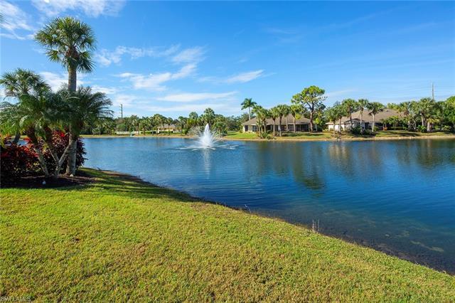 1360 Park Lake Dr, Naples, FL 34110