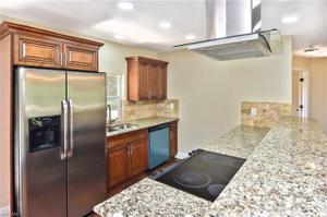 8184 Anhinga Rd, Fort Myers, FL 33967