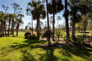 758 Eagle Creek Dr 103, Naples, FL 34113
