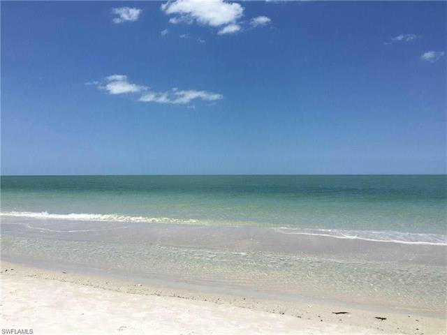 4255 Gulf Shore Blvd N, Naples, FL 34103